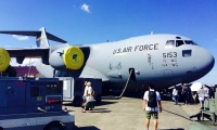 横田基地航空祭006