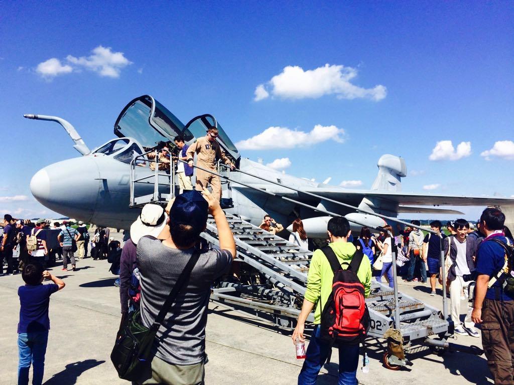 横田基地航空祭012
