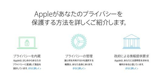 Privacypolicy-of-apple02