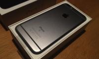 iPhone6s レビュー002