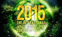 IAPLC2015