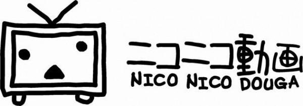 nico-nico