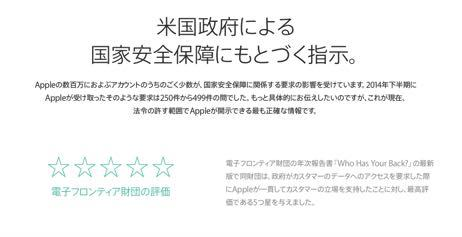privacypolicy-of-apple04