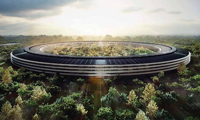 Apple-Campus_2