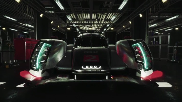 GT-Sport1