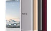HTC-One-9-1