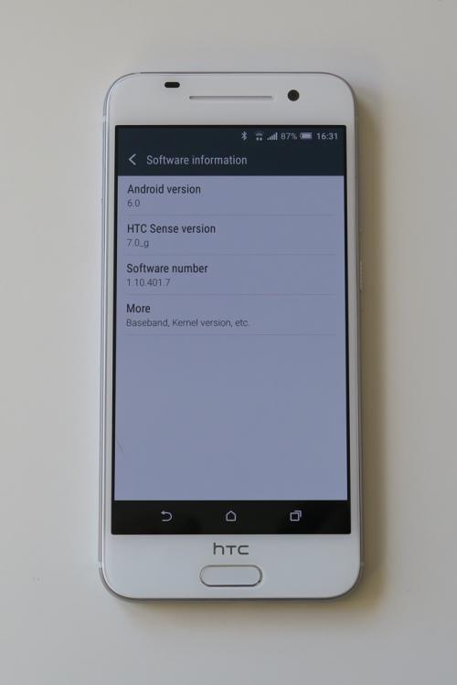 HTC-One-9-4