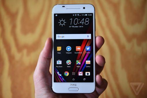HTC-One-9-5