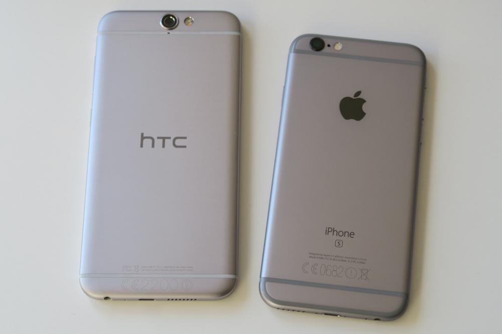 HTC-One-9-6