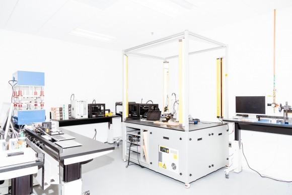 Input-design-lab1