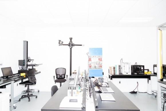 Input-design-lab2
