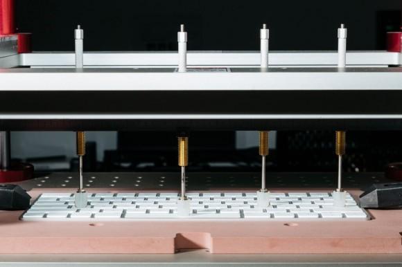 Input-design-lab5