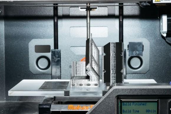 Input-design-lab6