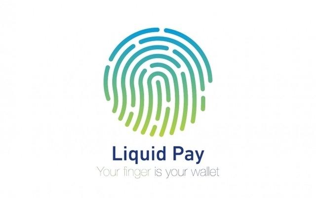 Liquid Pay2