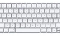 Magic-Keyboard2