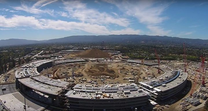 apple-campus-2-2