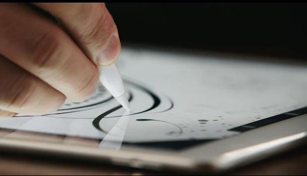 apple-pencil6