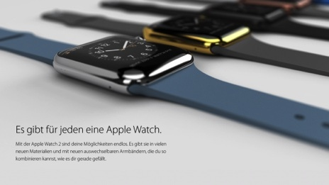 apple-watch-2-design1