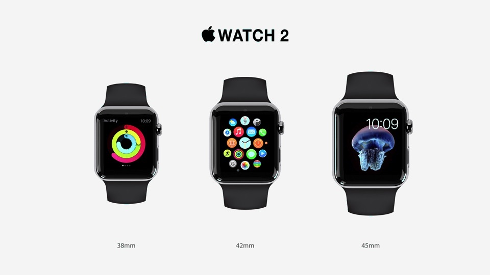 apple-watch-2-design3