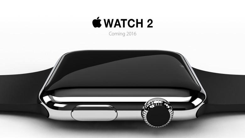 apple-watch-2-design5