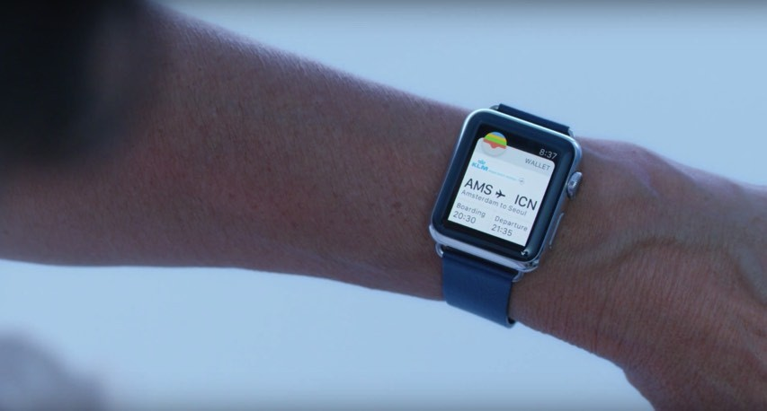Apple-Watch-CM