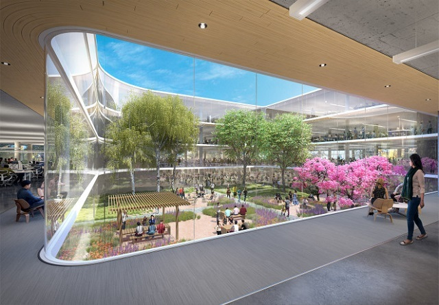 Apple Campus 02