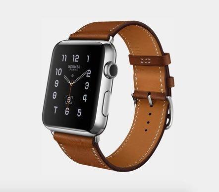 applewatchhermes2