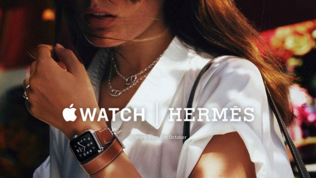 applewatchhermes4
