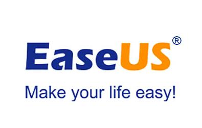 EaseUSロゴ