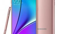 galaxy-note-5-pink