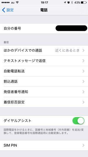 iPhoneCellularCalls03
