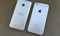 htc-one-m7-and-iphone-6