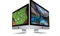 iMac-Spec表