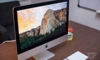 iMac-retina4