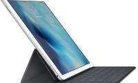 iPadとAppleペンシル