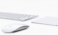 magic-keyboard-magic-trackpad-2-magic-mouse-2