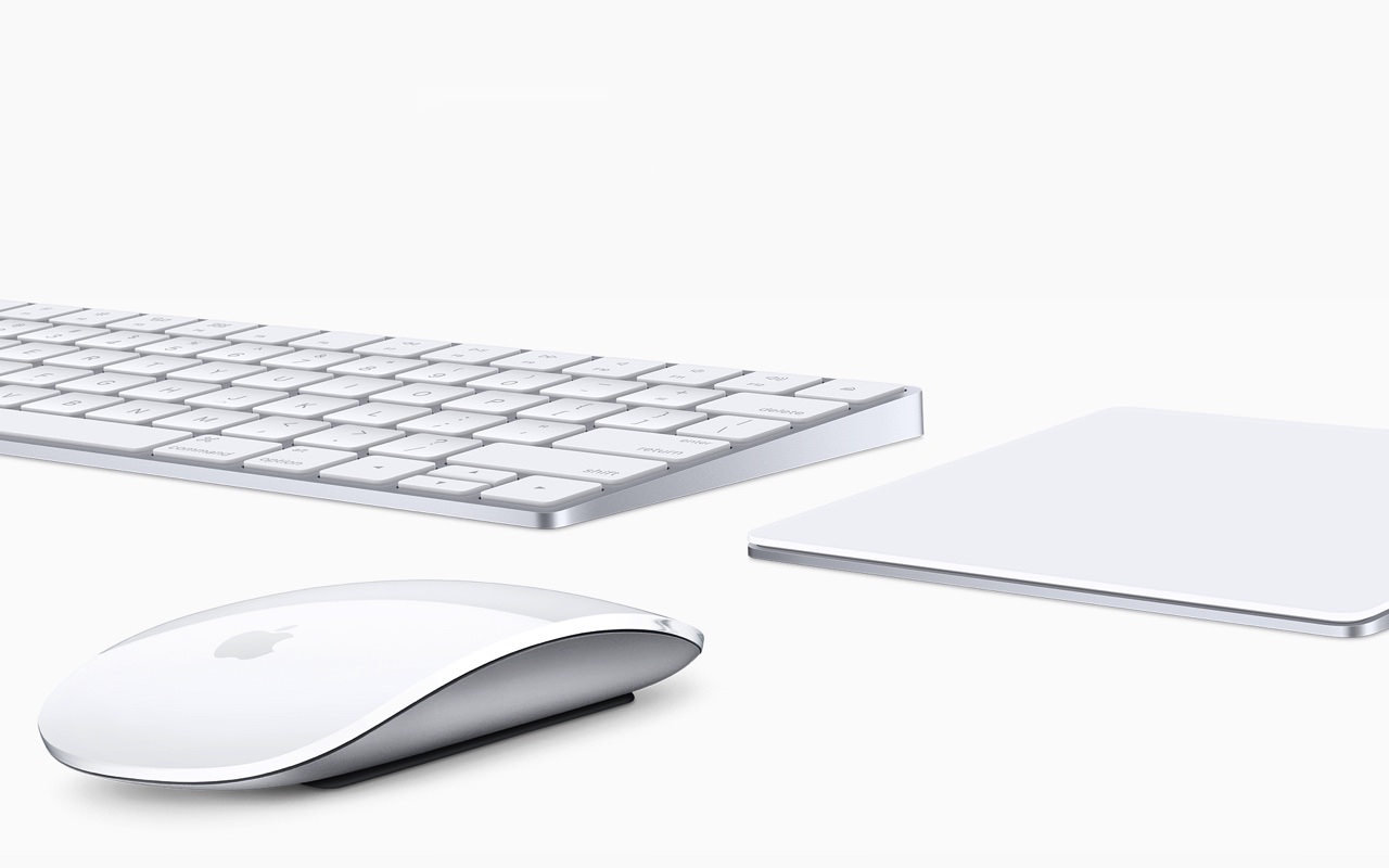 magic-keyboard-magic-trackpad-2-magic-mouse-2