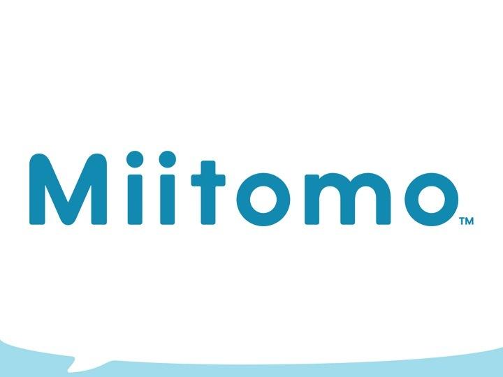 miitomo7