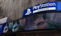 PlayStationTheater