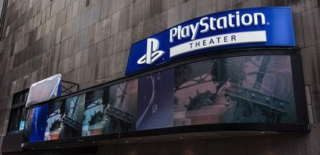 playstationtheater 002