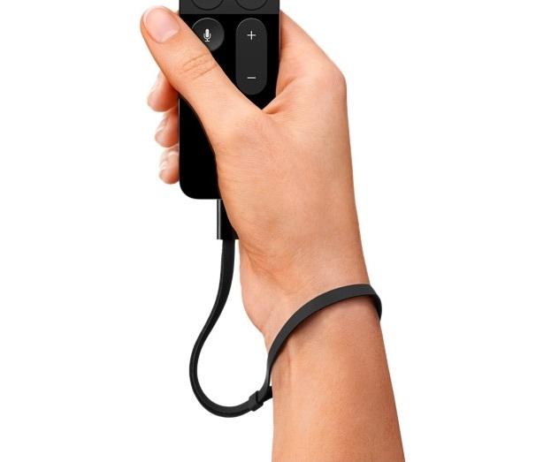 remote-loop