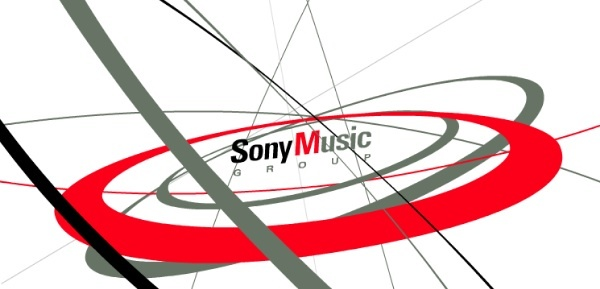 sonymusic