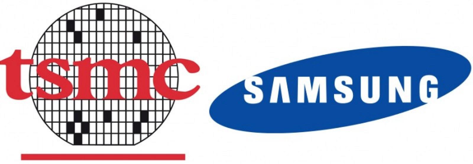 tsmc-vs-samsung1