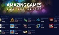 Amazing Games, Amazing Prices