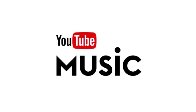 YouTube Music-logo