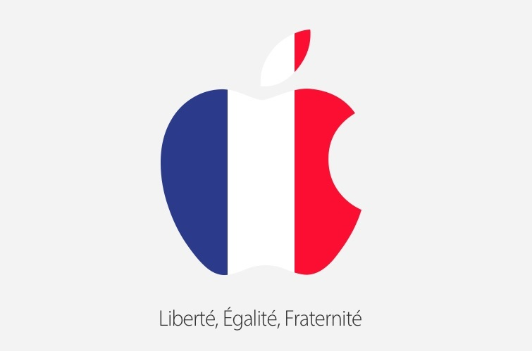 apple-francs