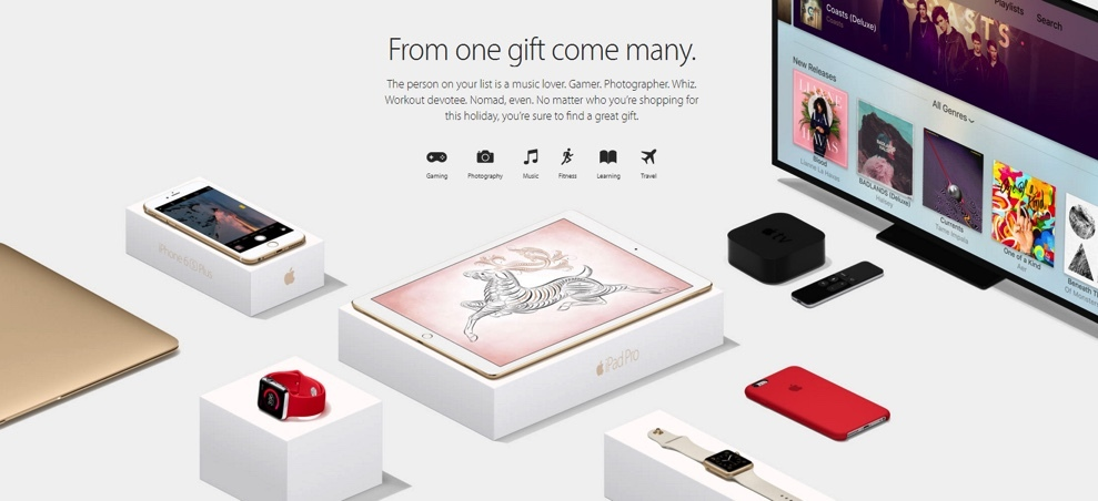 apple-holiday-gift