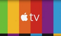 apple-tv-cm