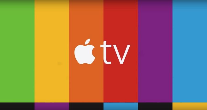 apple-tv-cm