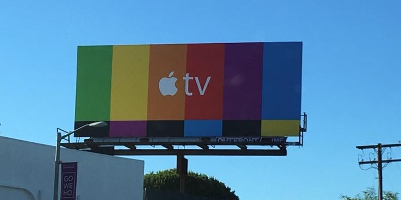 appletv-ad-campaign2